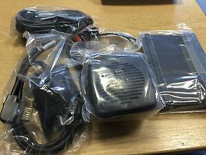 New Genuine Original Ericsson HF 7600 Carkit Car Kit Handsfree T10s T18s