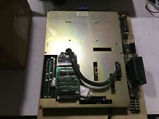 Okuma Howa SECOM-1 4v , HC 74600 Sequencer Unit W/power supp ***FREE SHIPPING***