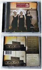 Dixie Chicks-home... 2002 Sony CD Top