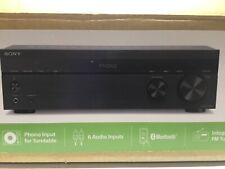 Sony STRDH190 6 Channel Stereo Receiver with Bluetooth