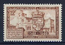 STAMP / TIMBRE FRANCE NEUF N° 839 ** ROMANS COLLEGIALE