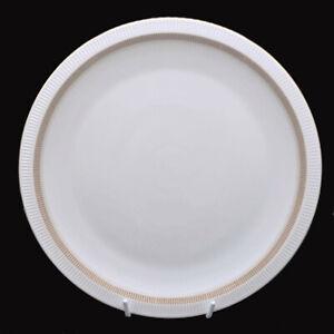 "Arzberg ""LARISSA""  - Dinner Plate(s) - 26.5 cm - Fair condition - 50% OFF"