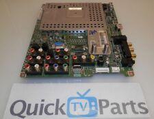 Samsung LNT3242HX/XAA  BN94-01400C (BN41-00817D) Main Board