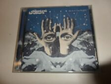 CD  Chemical Brothers the - We Are the Night