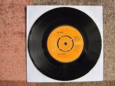 "THE SWEET - HELL RAISER - 7"" 45 rpm vinyl record"