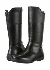 Girls' Shoes   eBay