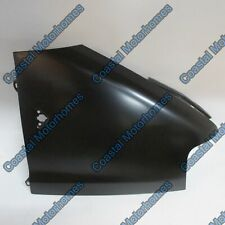 Fiat Ducato Peugeot Boxer Citroen Relay Right Front Wing 244 59232021