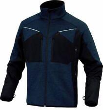 Abrigos y chaquetas de hombre motera talla XL