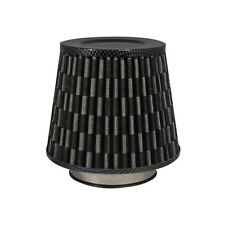 Jom Sportluftfilter Power- Filter Carbon 60 70 76 84 u.90mm univ