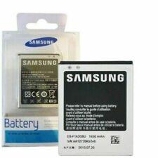 Nuevo Genuino Samsung Galaxy S2 SII GT-i9100 Batería EB-F1A2GBU (OEM Original)