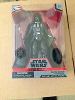 Star wars Darth Vader Elite Series Die Cast Action Figure - 7'' - Disney Store