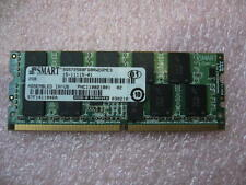 Qty 1x Cisco 15-11115-01 Router Memory 2Gb Ddr2 Pc2-4200 244pin Mini Dimm Tested
