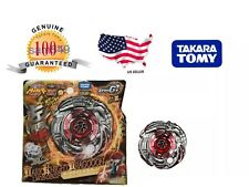 TAKARA TOMY  Zero-G BBG16 Dark Knight Dragoon / Ronin Dragoon LW160BSF USA