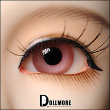 Dollmore BJD D - Basic 16mm Glass Eye (Y35)