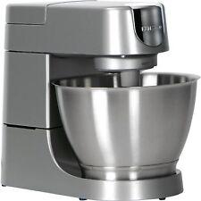 Kenwood Chef KVC3110S , Küchenmaschine, silber