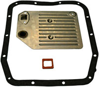 RPC Engine Valve Cover Gasket Set R7485; Steel for Chevy 396-454 BBC