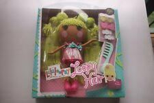 "Lalaloopsy - Loopy Hair - Pix E Flutters 34cm (13"") *BNIB*"