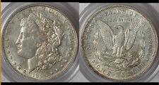 1895-O $1 XF45 PCGS- MORGAN DOLLAR.