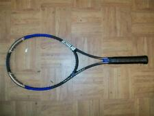 Prince Triple Threat Rebel Midplus 95 4 1/4 grip Tennis Racquet