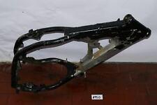 TM 80//125  ENDURO 87-89 Gb arrière //// 80//125  ENDURO 87-89  rear fender