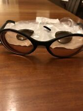 Vintage Smith Roval Sunglasses Frames With NEW LENSES Sport Cycling Fishing MTB