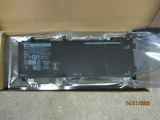 NEW GENUINE DELL XPS 15 9550 PRECISION 5510 56Wh BATTERY RRCGW