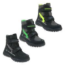 Superfit Medium Schuhe für Jungen mit Klettverschluss