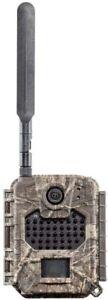 Brand New Covert Scouting Cameras AW1-V VERIZON 20MP Cellular Camera