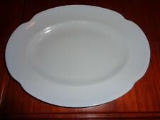 Johnson Brothers GREYDAWN? Small Platter
