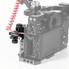 SmallRig BSC2333 Kabelklemme für Kabel mit einem Durchmesser von 2-7 mm