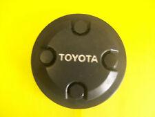 Used 86 87 88 89 90 91 Toyota Corolla Center Cap