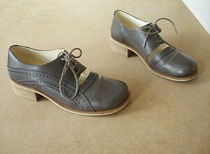 John W. Shoes Gr.38 Top