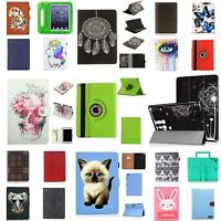 iPad 5th Generation Case for Apple iPad 6th Generation Cover Protector iPad 5 6