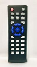 ORIGINAL Lorex Dvr LHV2000 Remote Control TESTED NEW FREE SHIPPING