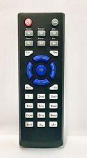 ORIGINAL Lorex Dvr LHV1000 Remote Control TESTED NEW FREE SHIPPING