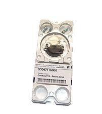 Vauxhall astra vxr zafira opc 2.0 turbo 240HP 5304 988 0049 recirculation valve