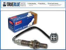 DENSO 234-9009 Air- Fuel Ratio Sensor