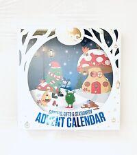 Vaig Calendario de Adviento Gadgets regalos y papelería 2019