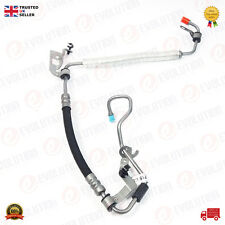 POWER STEERING HIGH PRESSURE HOSE/PIPE FORD TRANSIT CONNECT 2002 ON 5231495