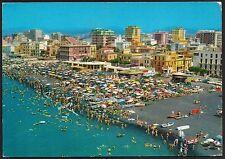 AA1709 Roma - Provincia - Ladispoli - Riviera di Levante - Veduta aerea