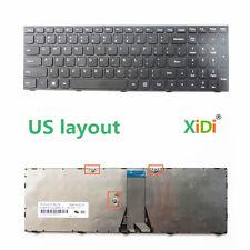 New Keyboard for LENOVO Z50 Z50-70 Z50-75 B50 B50-30 B50-70 Laptop Keyboard US