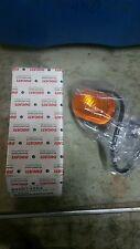 New Ducati 748 996 620 750 900 800 1000 998 Right Turn Signal Light 800074504
