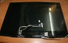 """GENUINE!! DELL ALIENWARE M17X R3 SERIES COMPLETE 17.3"""" FHD LED SCREEN DISPLAY"""