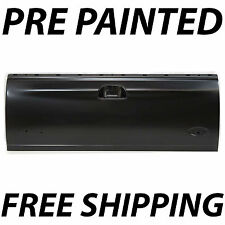 NEW Painted To Match - Steel Tailgate for 1997-2003 Ford F150 Pickup Truck 97-03