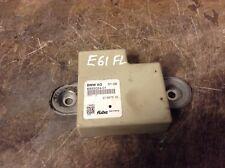 BMW 3 5 Série E90 E91 E92 E60 E61 F10 ANTENNE rénovation Module amp 6935024