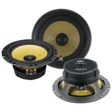 ESX ve-6.2w MKII VISION WOOFER COPPIA - 16,5 cm KICK bassi potenti 1 COPPIA (2 pezzi) 250 Watt