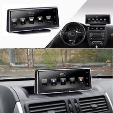 "8"" 3G Android GPS WIFI Navigation HD 1080P Auto DVR Recorder Kamera Dashcams Neu"