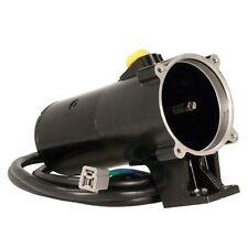 NEW TILT TRIM MOTOR CHRYSLER/FORCE/EVINRUDE/JOHNSON OMC 430-20024 10806 ESZ4012