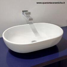 Listino Prezzi Ceramica Flaminia.Flaminia A Sanitari Per Il Bagno Ebay