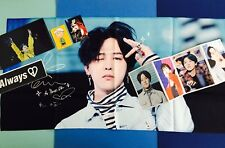 G dragon Top fanclub community official package 0.To.10 Concert